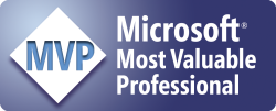 Microsoft MVP ASP.NET/IIS